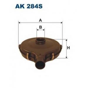 FILTRON AK284S