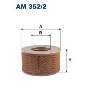 FILTRON AM3522 Фильтр воздушный
