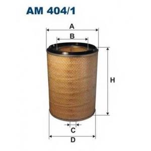 FILTRON AM4041 Воздушный фильтр