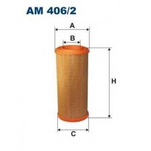 FILTRON AM4062 Запчасть