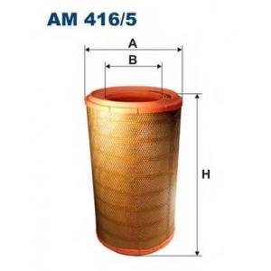 FILTRON AM4165 Воздушный фильтр