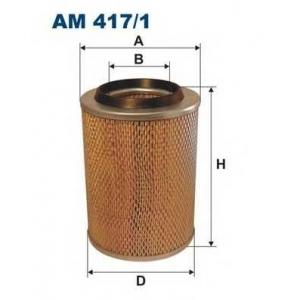 FILTRON AM4171 Воздушный фильтр
