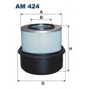 FILTRON AM424