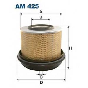 FILTRON AM425 Воздушный фильтр
