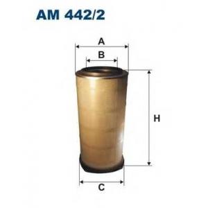 FILTRON AM4422