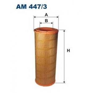 FILTRON AM4473 Воздушный фильтр