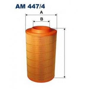 FILTRON AM4474 Воздушный фильтр