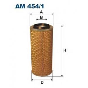 FILTRON AM4541 Воздушный фильтр