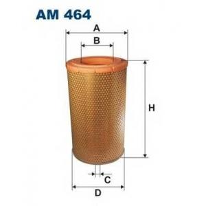 FILTRON AM464