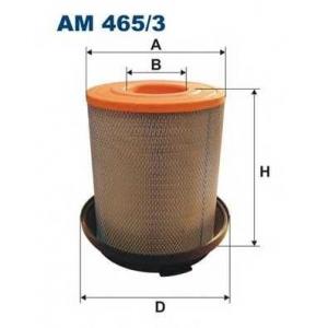 FILTRON AM4653 Воздушный фильтр