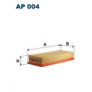 FILTRON AP004