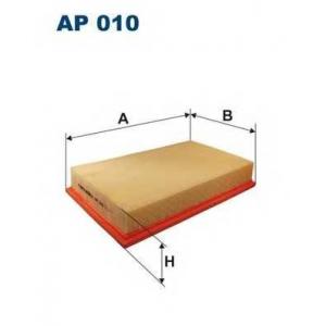 FILTRON AP010
