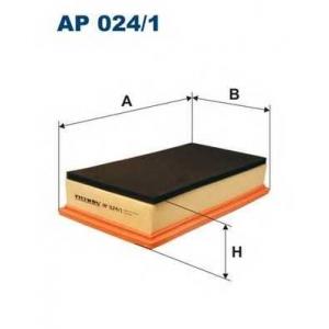 FILTRON AP0241