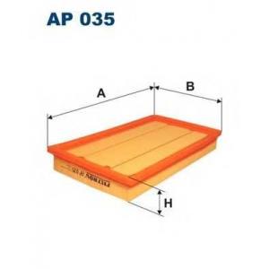 ap035 filtron