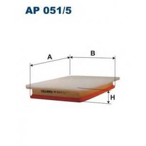 FILTRON AP 051/5