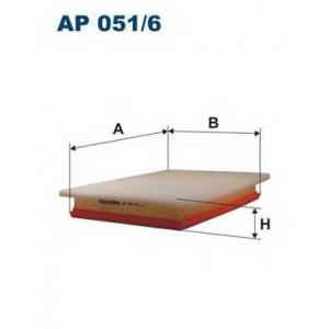 FILTRON AP0516