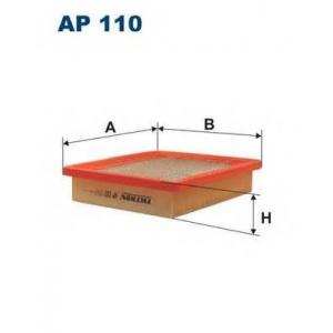 ap110 filtron