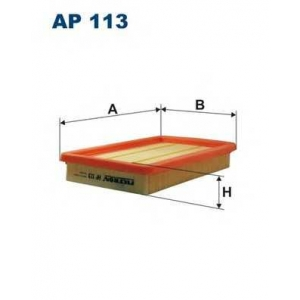 FILTRON AP113