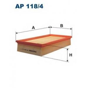 FILTRON AP1184