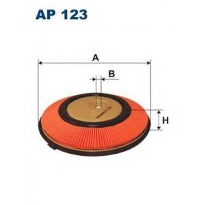 FILTRON AP123 Воздушный фильтр