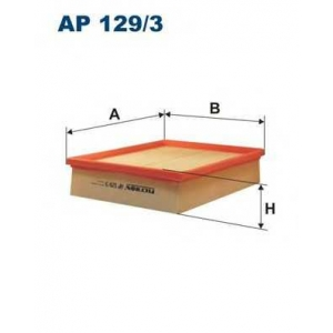FILTRON AP1293