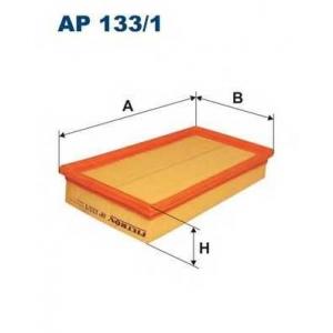 FILTRON AP1331 Воздушный фильтр