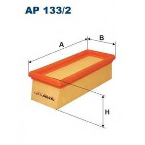 FILTRON AP1332 Фильтр воздушный
