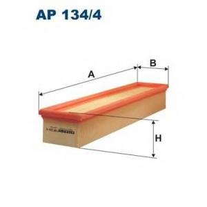FILTRON AP1344