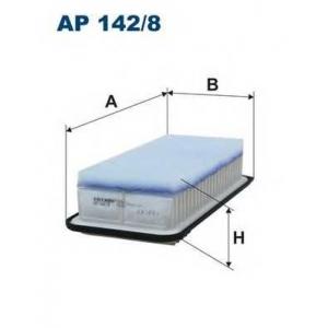 FILTRON AP1428 Воздушный фильтр