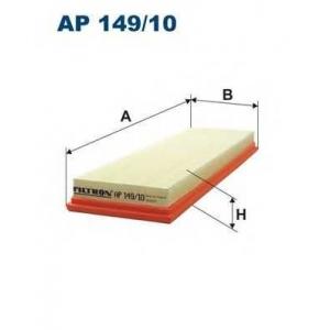 FILTRON AP14910 Воздушный фильтр