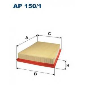 FILTRON AP1501