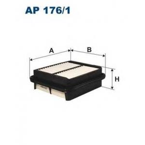 FILTRON AP 176/1