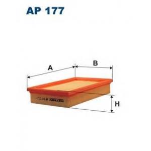 FILTRON AP177