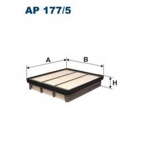 FILTRON AP1775 Воздушный фильтр
