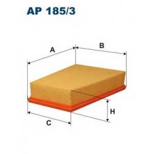 FILTRON AP1853