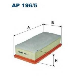 FILTRON AP1965