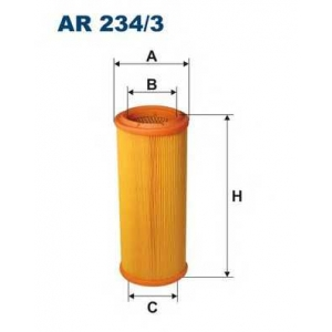 FILTRON AR2343