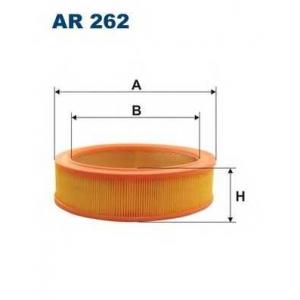 FILTRON AR262 Фильтр воздушный
