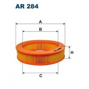 FILTRON AR284