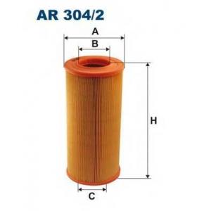 FILTRON AR3042 Воздушный фильтр