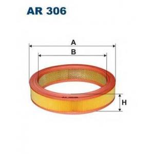 FILTRON AR 306 Фильтр воздушный