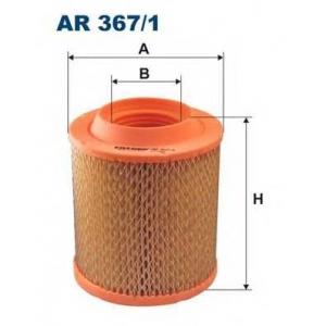 FILTRON AR3671 Воздушный фильтр