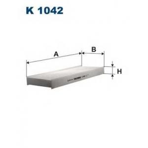 k1042 filtron