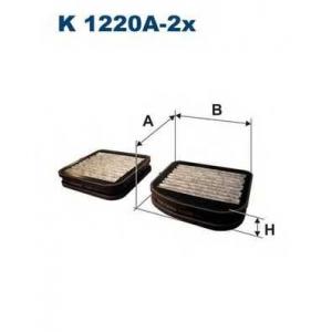 FILTRON K1220A2X