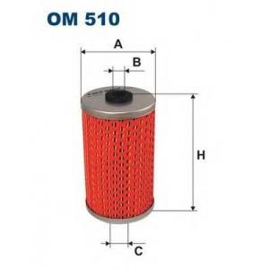 FILTRON OM510