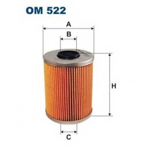 FILTRON OM522 Запчасть