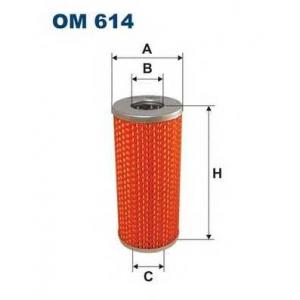 FILTRON OM614