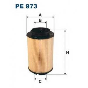 pe973 filtron