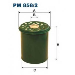 FILTRON PM8582 Фильтр топливный