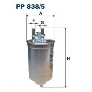 FILTRON PP8385